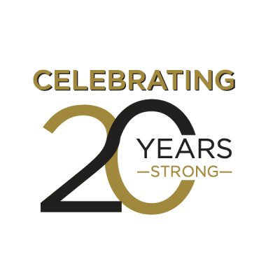 20-Year-logo-without