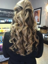 blond-curls-350