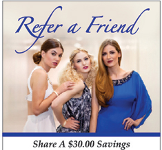 refer-a-friend-30
