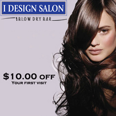 hinsdale salon coupon